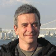 Juan-Barquinero